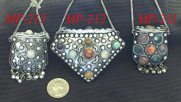 minipurse211213.jpg