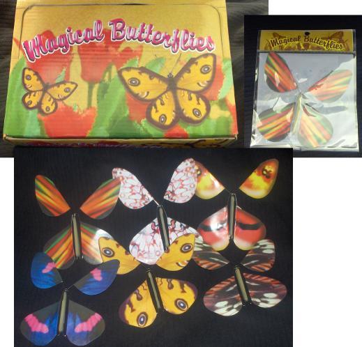 magicbutterflies2.jpg